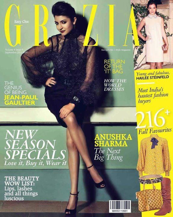 anushka-sharma-gracia-cover-sept-2011.jpg