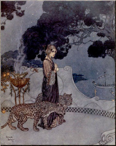 10-circe-edmond-dulac-illustration.jpg