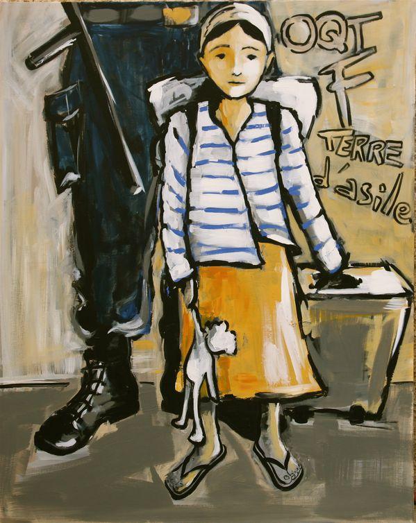 peintures-2011 1718