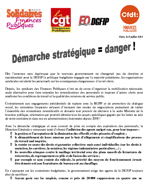 2013-07-Demarche-strategique-01.PNG