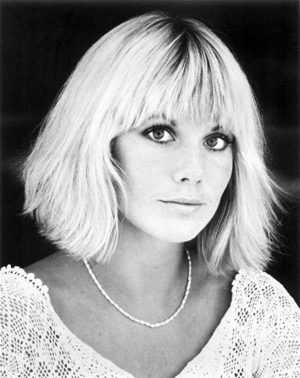 dempsey-and-makepeace-16