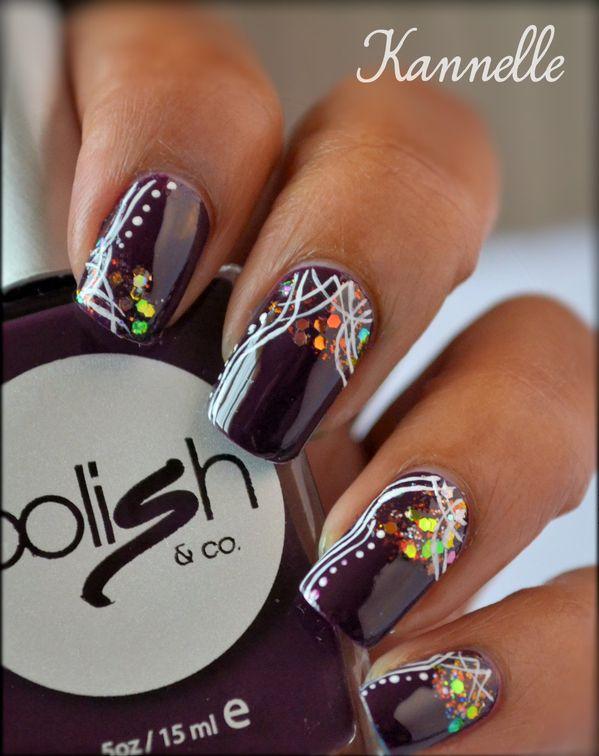 Nail-art-2013-0245.JPG