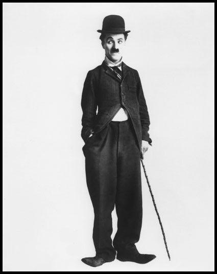 Carlie-Chaplin.jpg