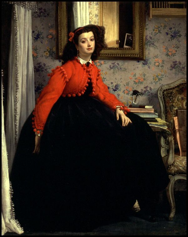James-Tissot---Jeune-femme-a-la-veste-rouge.jpg