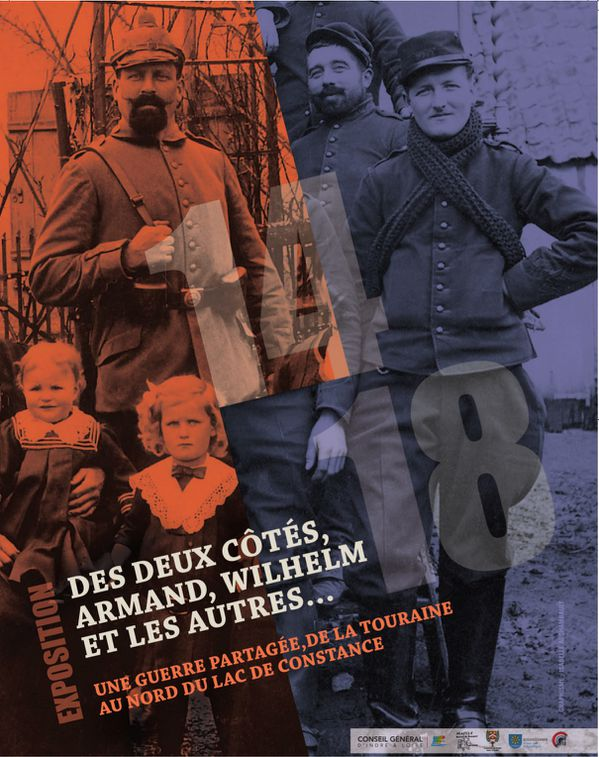 Affiche_expoAW_AD37.jpg