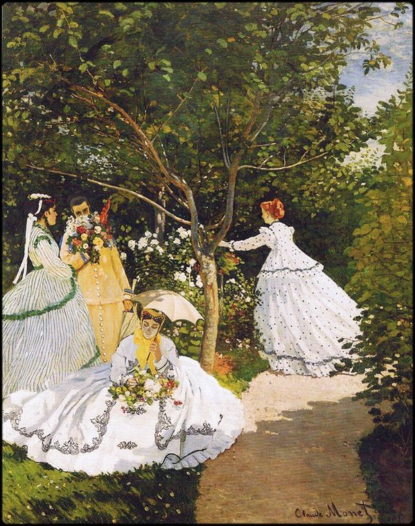 Monet---Femmes-au-Jardin.jpg