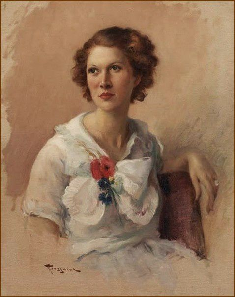 Toussaint-4--1873-1955--Young-Woman-with-a-Rose.jpg