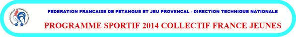 INVITATIONS-JEUNES-2014-ENVOYE.pdf---Adobe-Reader--copie-2.jpg