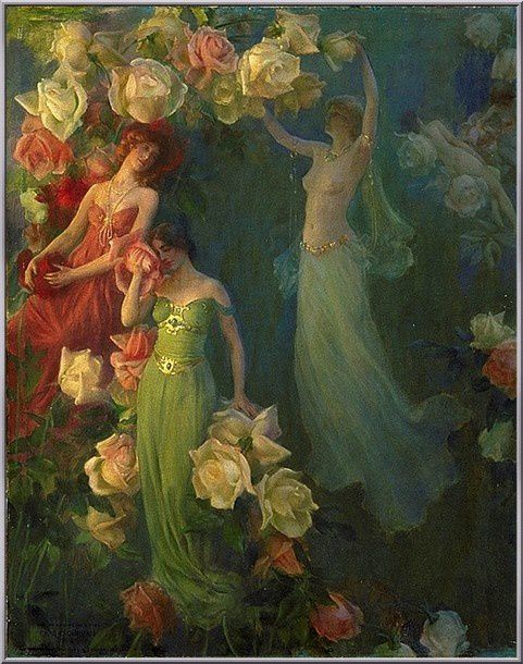 curran-the-perfume-of-roses--1909.jpg