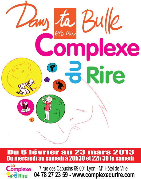DTB-complexe.jpg