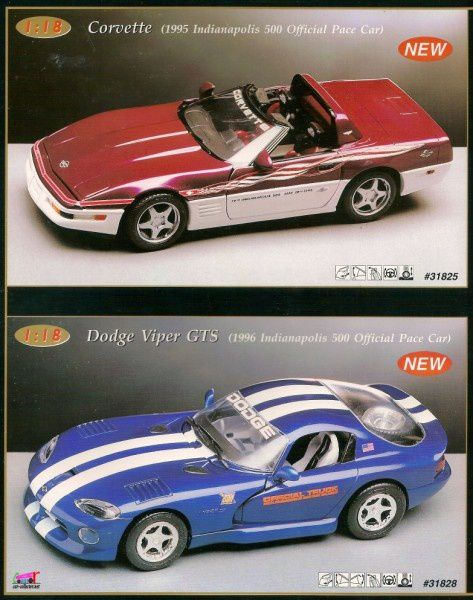 catalogue-maisto-1996-viper-gts