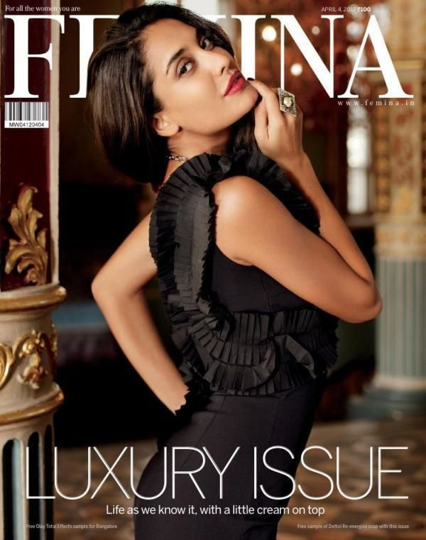 Lisa-Haydon-pour-FEMINA--Avril-2012----Fashion-India-Blog--.jpg