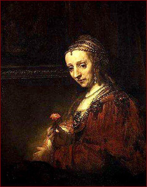 zz-Rembrandt-g--saskia-avec-un-oeillet.jpg