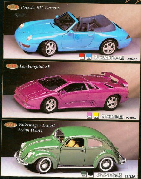 catalogue-maisto-1996-vw-export-sedan-911-carrera