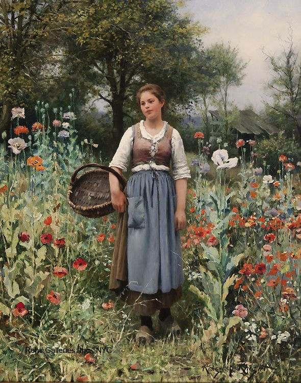 daniel_ridgway_knight_b1764_among_the_poppies_wm.jpg