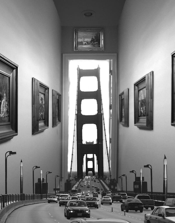 thomas-barbey-Drive-Thru-Gallery.jpg