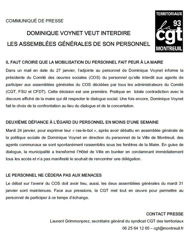 cgt-mairie-montreuil.jpg