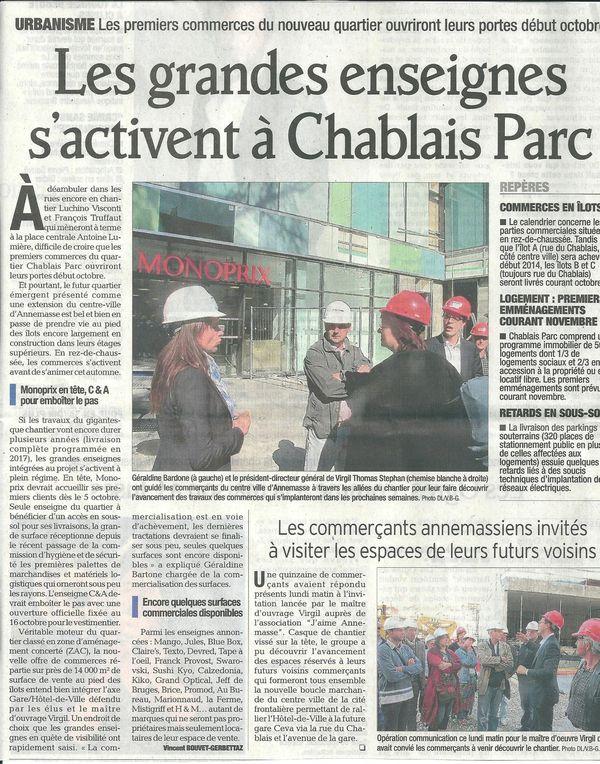 Dl-26-sept-Chablais-Gare.jpg