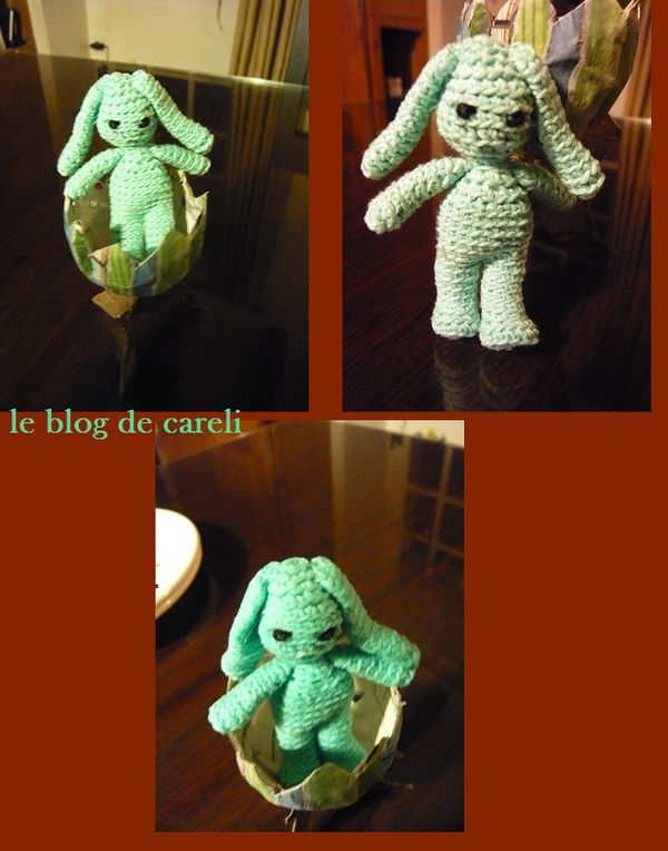 Amigurumi Doll Zühre Free Crochet Pattern - Amigurumi Free Patterns | 764x600