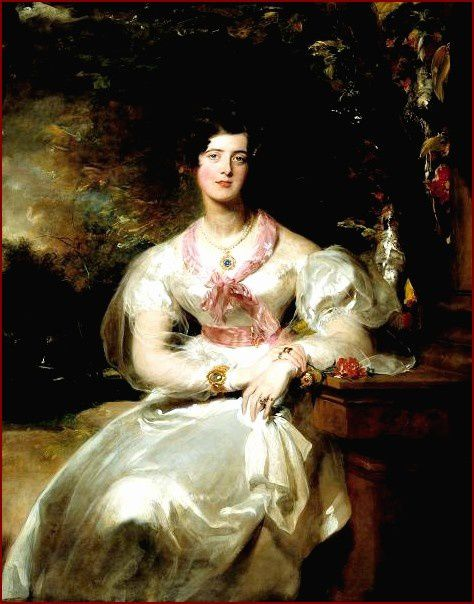 zz-Lawrence-thomas__-_Portrait_of_the_Honorable_Mrs._Seymou.JPG