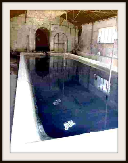 5-Fontaine-lavoir---Orchamps---Jura---photo-mcp-002.JPG
