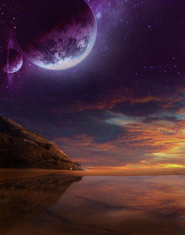 lune-grosse.jpg
