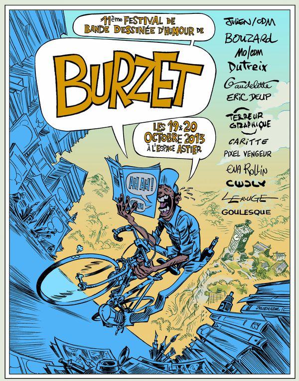 BURZET-2013-150.jpg