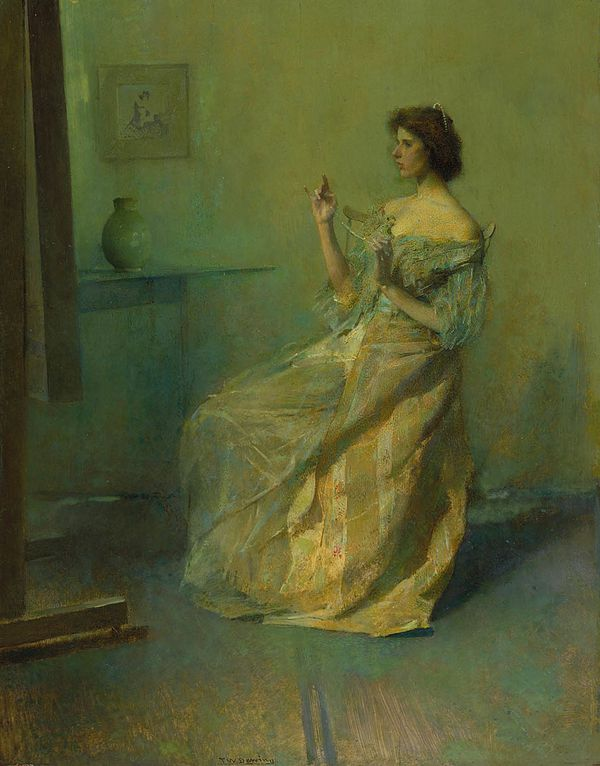 Thomas-Wilmer-Dewing-The-Necklace-daydreaming-30153125-1057.jpg