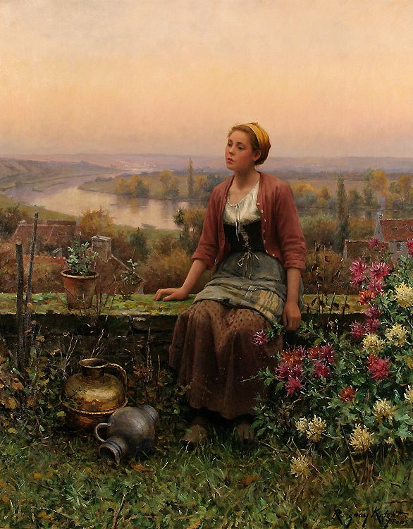 daniel_ridgway_knight_b1279_maria_on_the_terrace.jpg