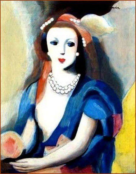 Laurencin-La-femme-a-la-rose.jpg