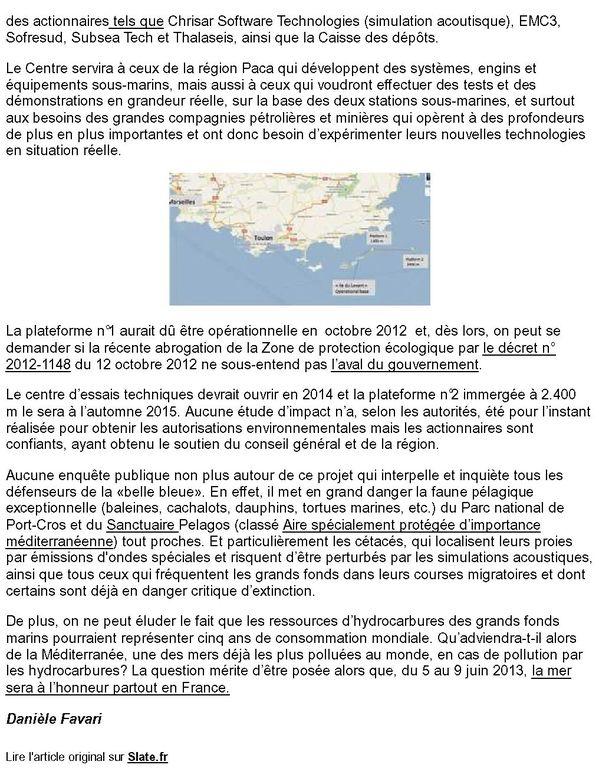 2013-7-MAI-Du-danger-des-plateformes-immergees-au-copie-1.jpg