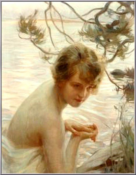 3-chabas_paul-young_lady_by_the_water.jpg