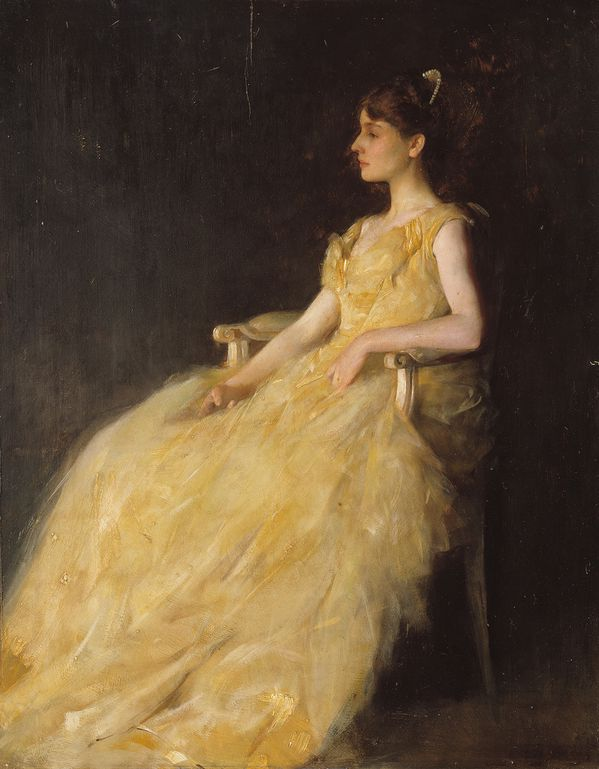 Thomas-Wilmer-Dewing-lady-in-yellow-1888-1341009009_org.jpg