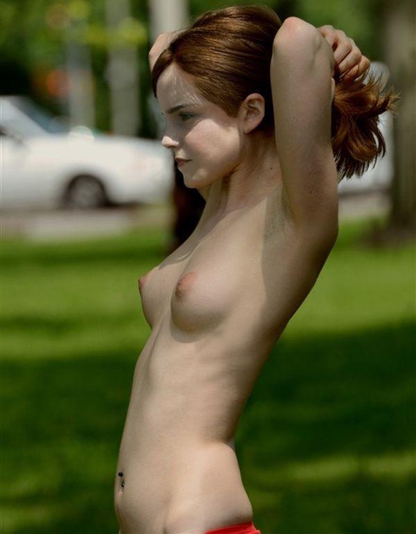 emma_watson_topless_park.jpg