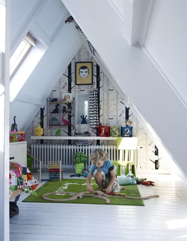 13-bedroom-childs-attic-bedroom-2454_1332224266.jpg