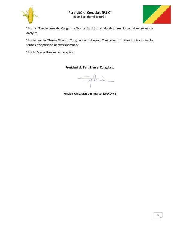 DECLARATION-DU-PARTI-LIBERAL-CONGOLAIS-OK_Page_5.jpg