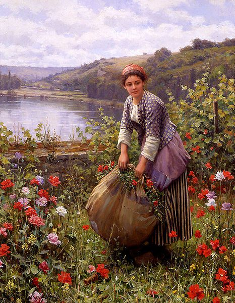 466px-Daniel_ridgway_knight_a3320_the_grass_cutter.jpg