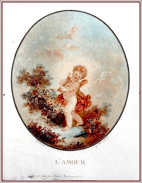 z-Francois-Janinet--L-amour--d-apres-fragonard.jpg