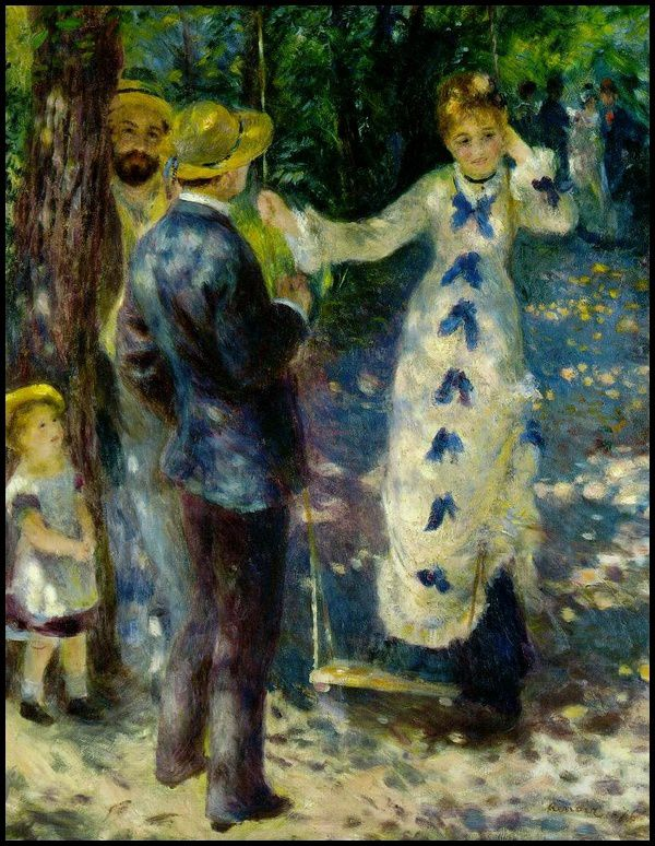 Renoir----La-Balancoire.jpg