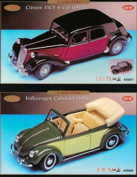 catalogue-maisto-1996-vw-cabriolet