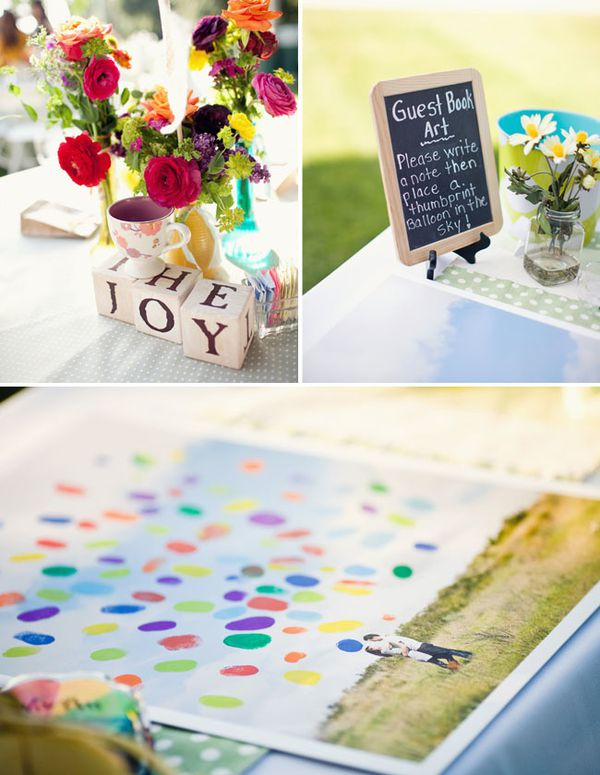 guestbook--We-Heart-Photography.jpg