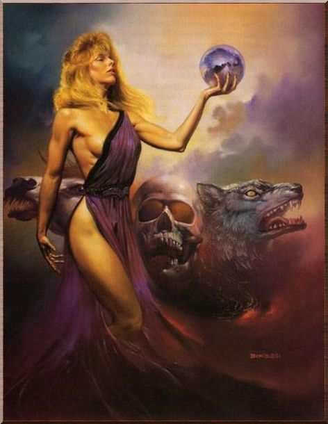 42-10056_Circe_fBoris-Vallejo.jpg
