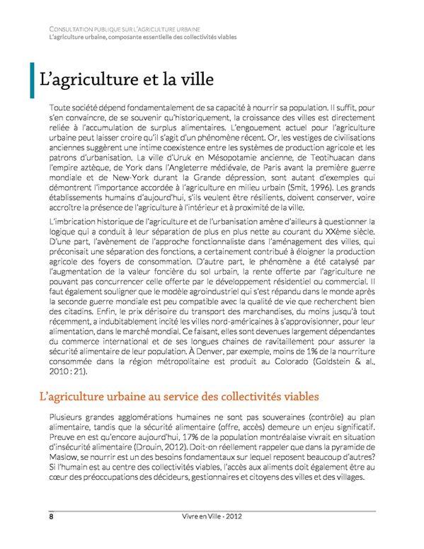 06-agri-urbaine.jpg