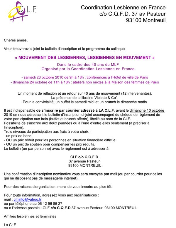 bulletin-d-inscription-def-1.jpg