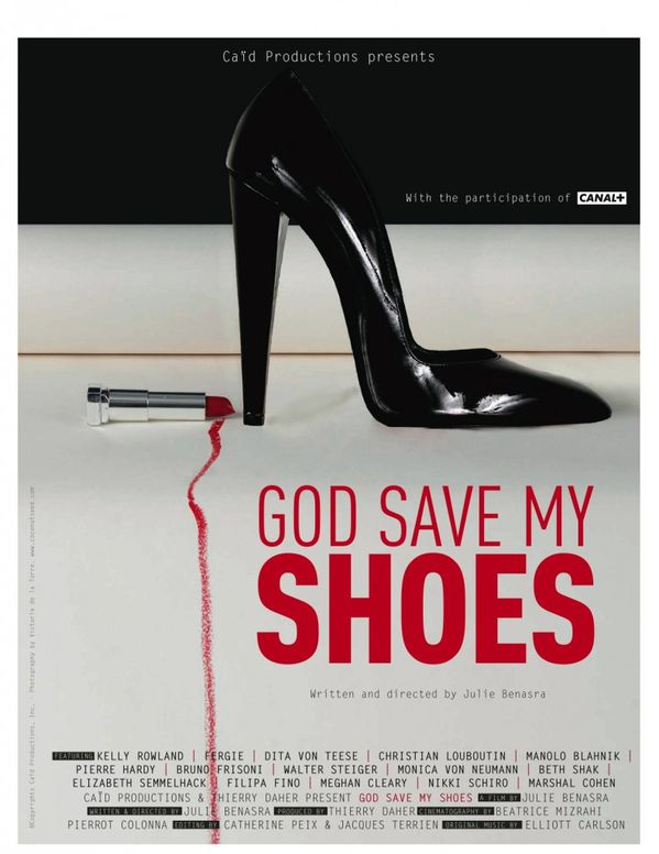 God-save-my-shoes2.jpg
