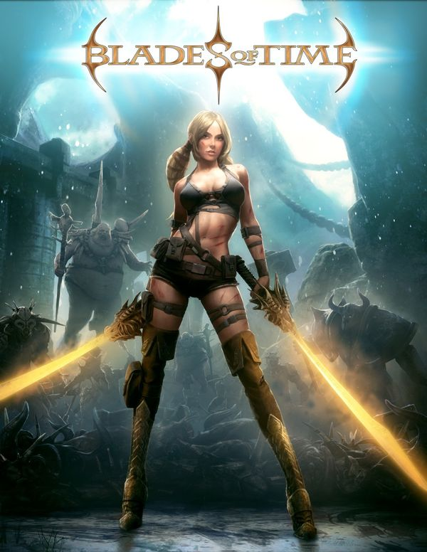 blades-of-time-ps3.jpg
