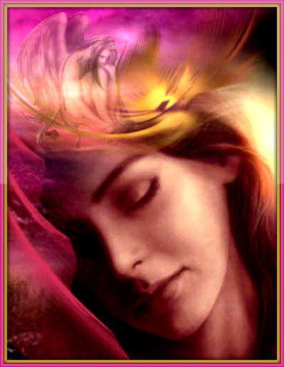 http://img.over-blog.com/600x776/5/05/88/06/femmes-et-fleurs-5/femmes-et-fleurs-6/2694539_c502b2.jpg