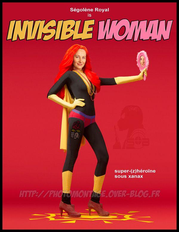 http://img.over-blog.com/600x777/1/01/73/86/SEGOLENE/Invisible-women-segolene-sblesniper-600.jpg