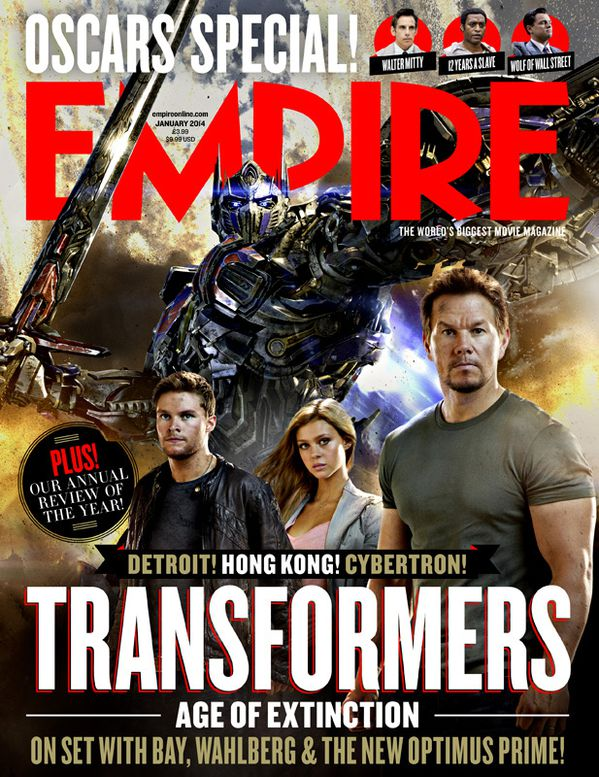 TF4-Empire-Magazine-Optimus-Prime.jpg