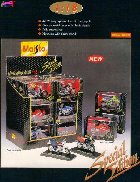 catalogue-maisto-1996-assortiment-maisto